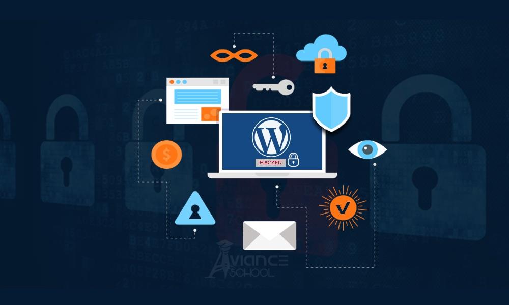 Top reasons why WordPress sites get hacked