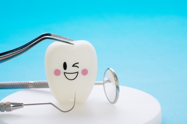 The Benefits of Having a Dental Website
