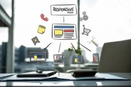 Web Design Plays an Essential Role in Website Development