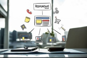 Web Design Plays an Essential Role in Website Development