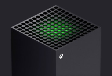 The graphics source code for Xbox Series X has leaked online