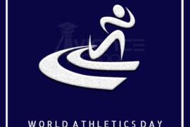 World Athletics Day 2020