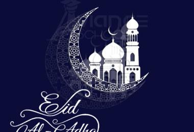 Eid 2020: When is Eid al-Fitr? How do you wish someone?