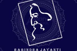 Rabindranath Jayanti 2020: Celebrating Rabindranath Tagore Birth Anniversary