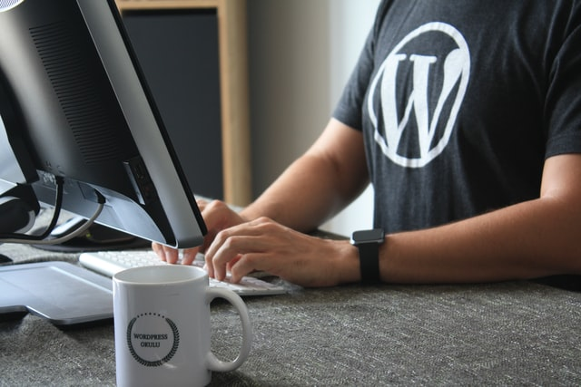 WordPress 5.4.1 security and maintenance release is now available!