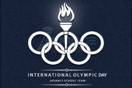 International Olympic Day 2020: Quotes,History and Objectives