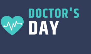 National Doctor's Day 2020: Theme, History and Quotes
