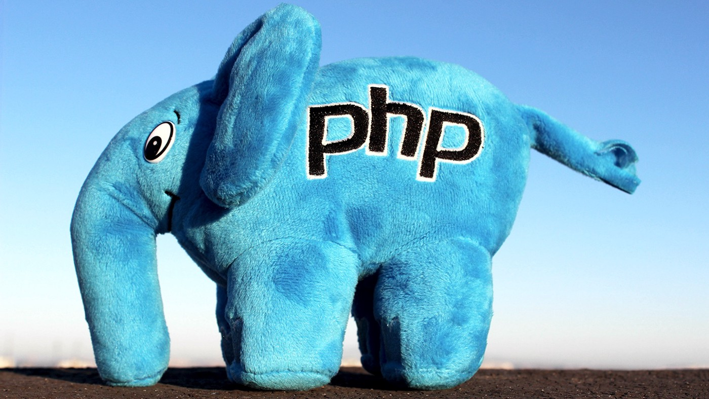 PHP 7.4.7 is now Released!