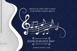 World Music Day 2020: Theme, Celebration and History