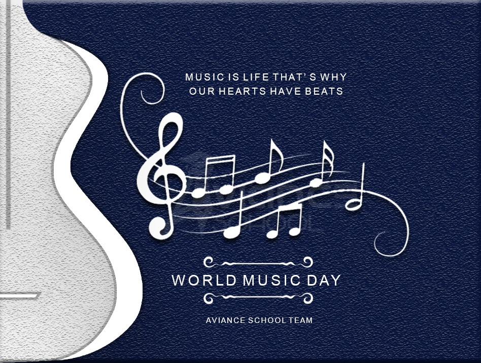 world-music-day-2020-avianceschool