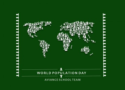 World Population Day 2020 – Themes, Quotes, Date, History