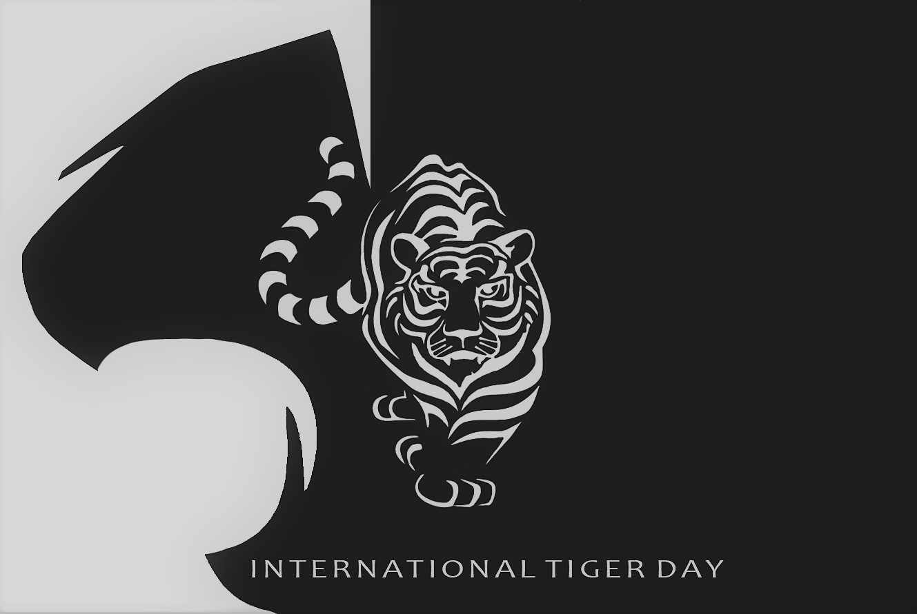 International Tiger Day 2020: History, Significance, Quotes, and Messages