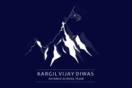 Kargil Vijay Diwas: India celebrates 21 years of victory in Kargil war