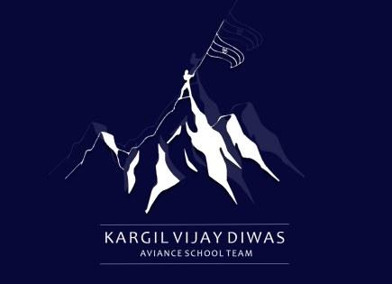 Kargil Vijay Diwas: India celebrates 21 years of victory in Kargil war