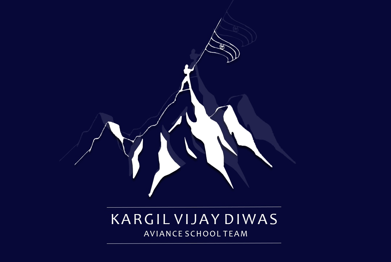 kargil-vijay-diwas-india-celebrates-21-years-of-victory-in-kargil-war