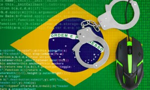 Important updates about the Brazilian LGPD