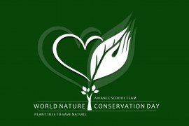 World Nature Conservation Day 2020 – Date, History and Quotes