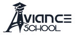 Aviance School