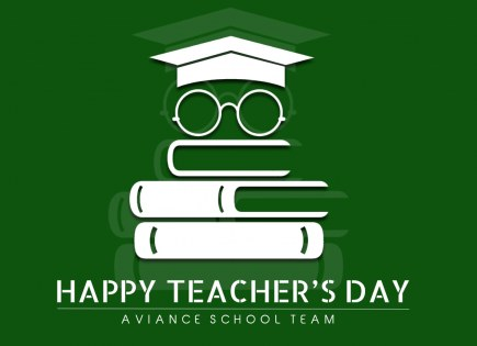 Teachers' Day 2020: Importance and Teachers' Day In India