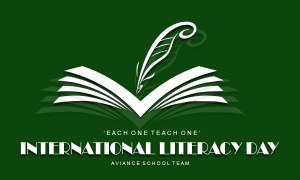 International Literacy Day: Theme, History & Quotes