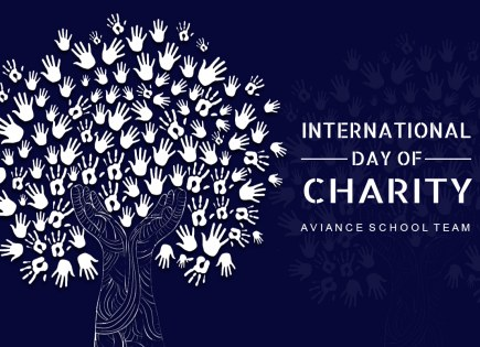 International Day of Charity 2020: History, About Mother Teresa and Quotes