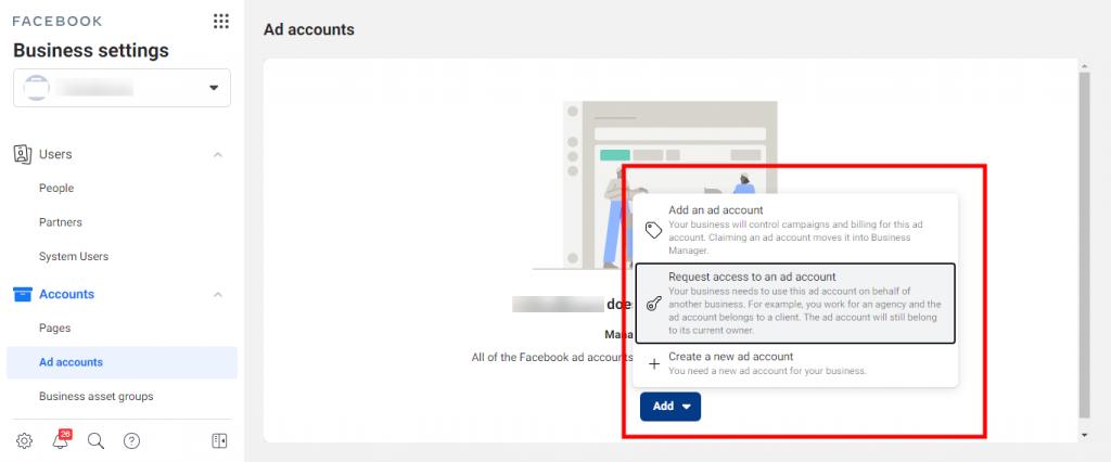 set-up-facebook-ad-account